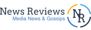 NewsReviews